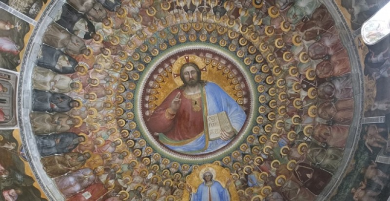 Vir: http://katoliska-cerkev.si/1-november-vsi-sveti