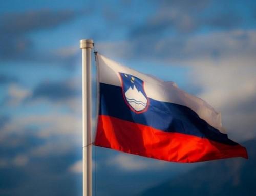 Čestitke predsedniku Republike Slovenije za vnovično izvolitev