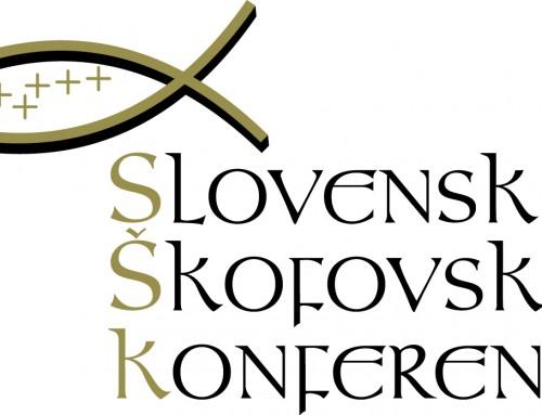 Izjava slovenskih škofov glede cepljenja proti bolezni COVID-19