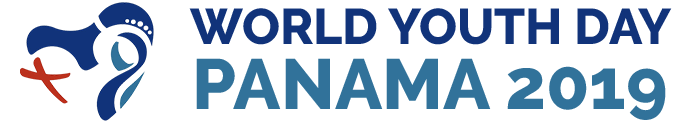 http://panama2019wyd.com/wp-content/uploads/2017/06/wyd-logo.png