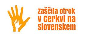 https://katoliska-cerkev.si/zascita-otrok-v-cerkvi-na-slovenskem
